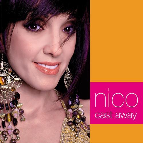 Cast Away de Nico