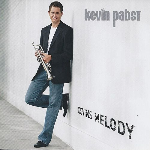 Kevins Melody by Kevin Pabst