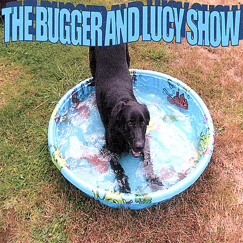 The Bugger and Lucy Show by Dan