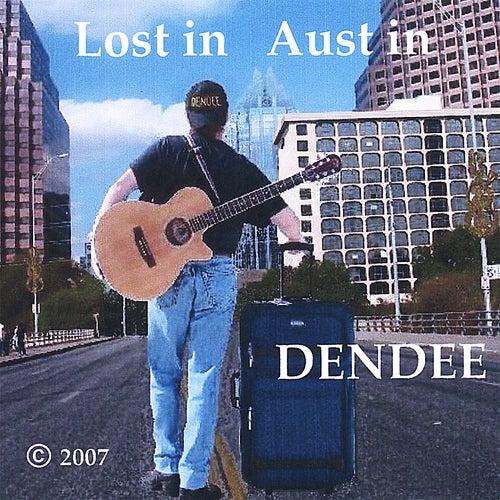Lost in Aust In de Dendee