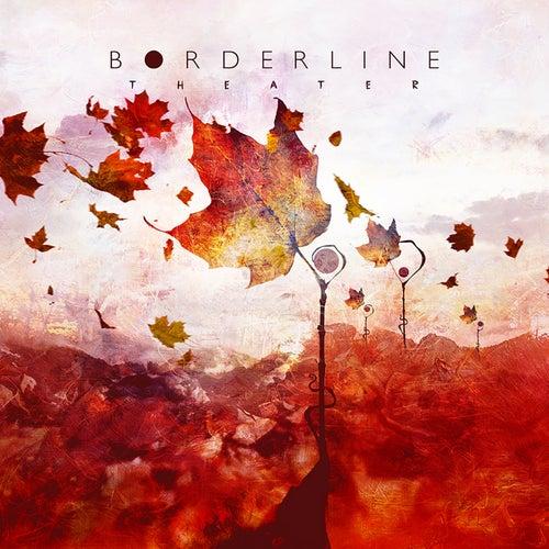 Theater de Borderline