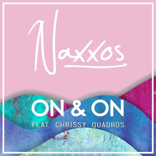 On & On von Naxxos