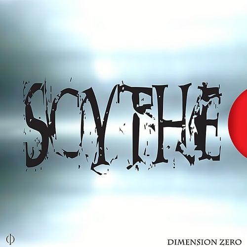 Scythe von Dimension Zero