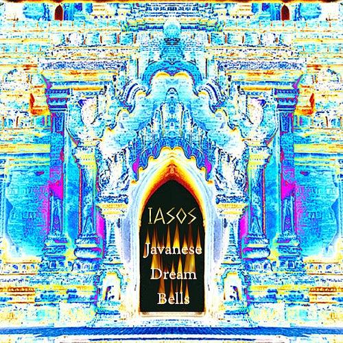 Javanese Dream Bells de Iasos