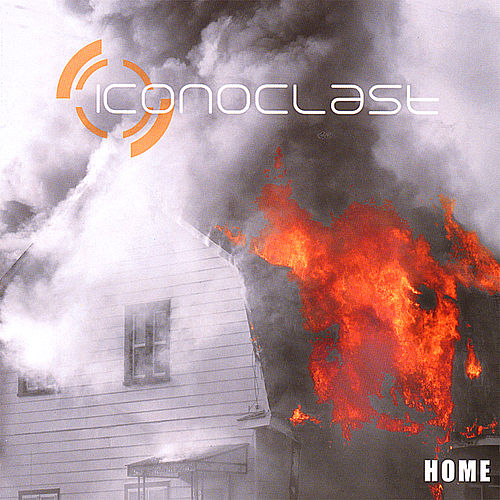 Home by Iconoclast