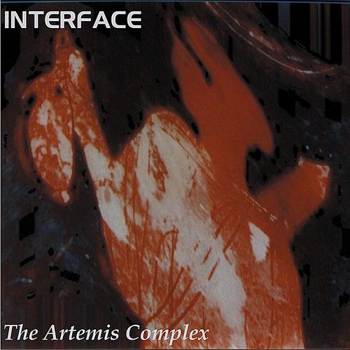 The Artemis Complex de Interface