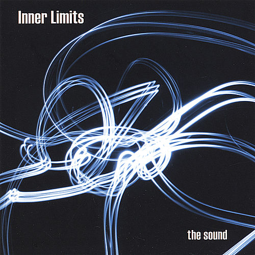 The Sound by Inner Limits