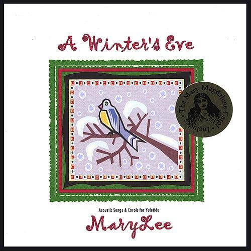 A Winter's Eve de MaryLee