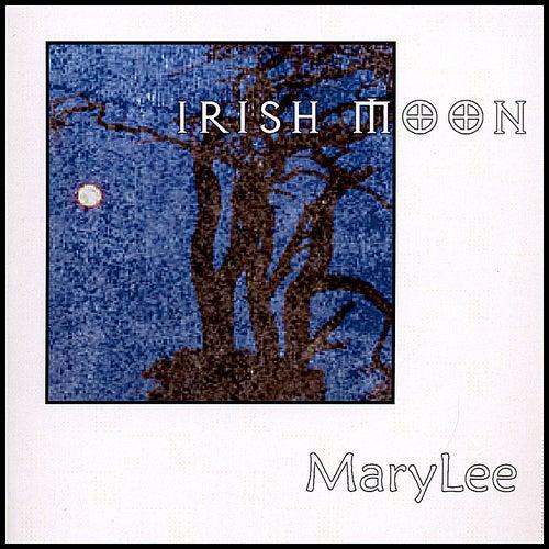 Irish Moon de MaryLee