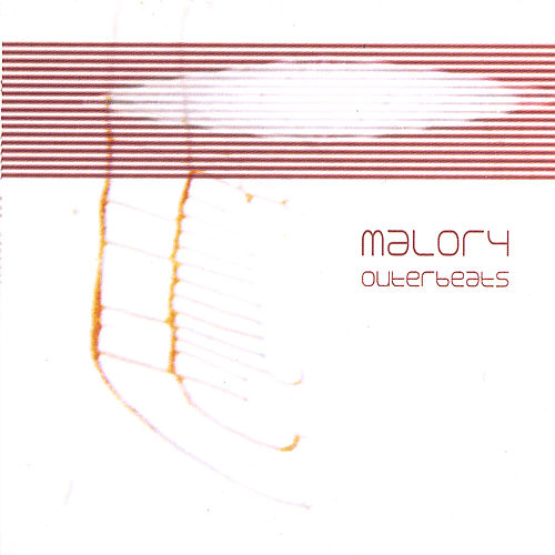 Outerbeats von Malory