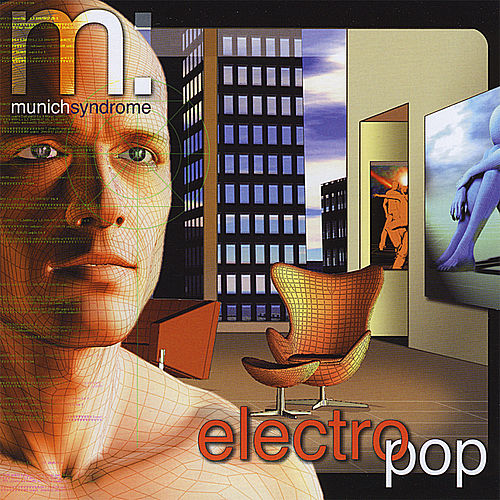 Electro Pop by Munich Syndrome