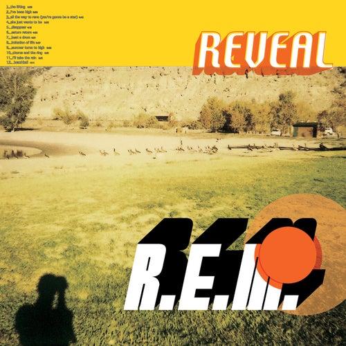Reveal de R.E.M.