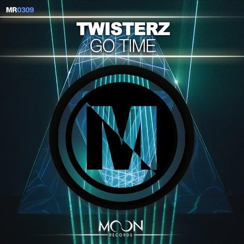 Go Time by Twisterz