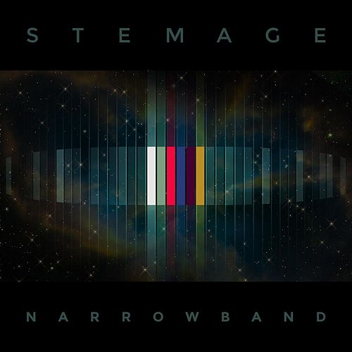 Narrowband by Stemage