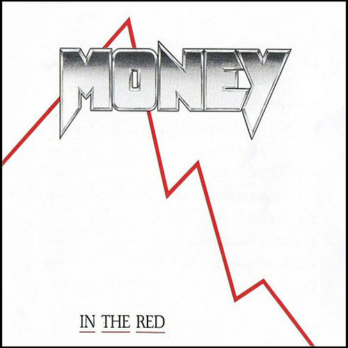 In the Red de Money (Hip-Hop)