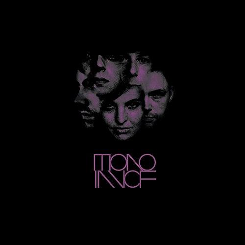 Mono in Vcf by Mono in Vcf
