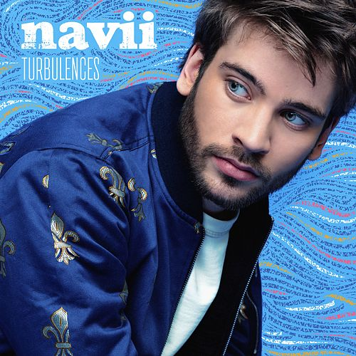 Turbulences by Navii