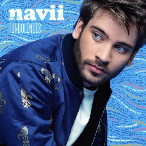 Turbulences de Navii