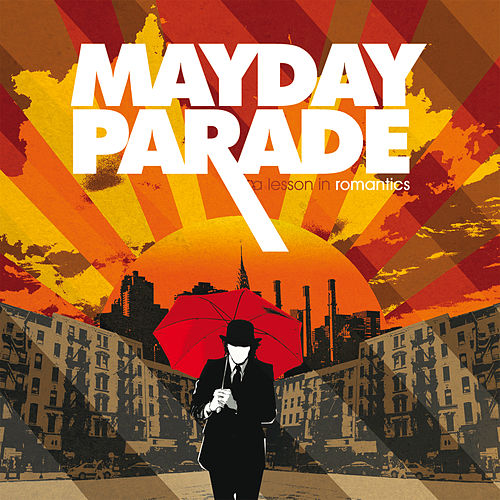 A Lesson In Romantics de Mayday Parade