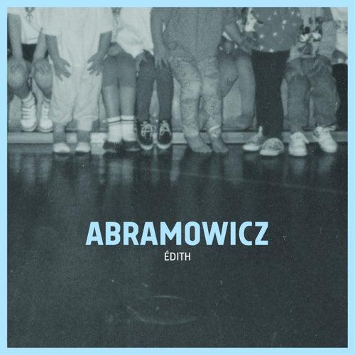 Édith by Abramowicz