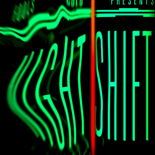 Fool's Gold Presents: Night Shift by Various Artists