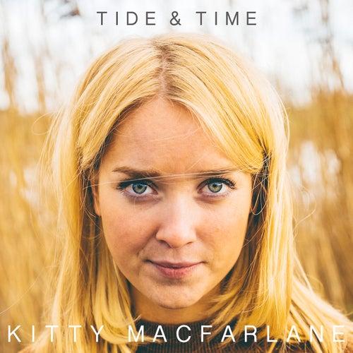 Tide & Time von Kitty Macfarlane