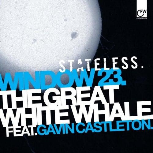 Window 23 de Stateless