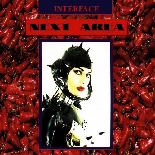 Next Area de Interface