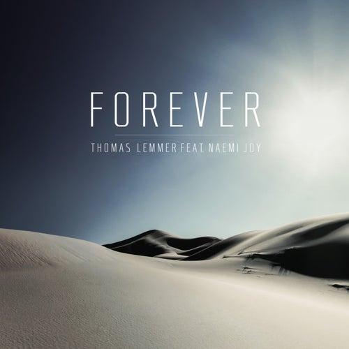 Forever von Thomas Lemmer