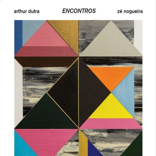 Encontros by Arthur Dutra