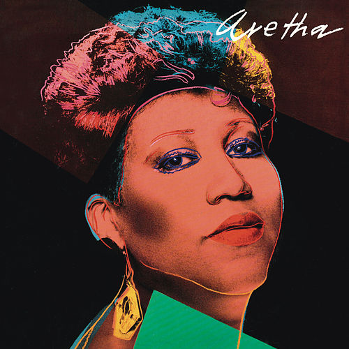 Aretha (Expanded Edition) by Aretha Franklin