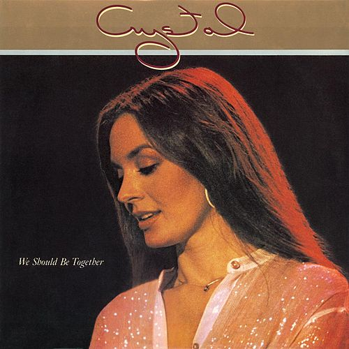 We Should Be Together by Crystal Gayle