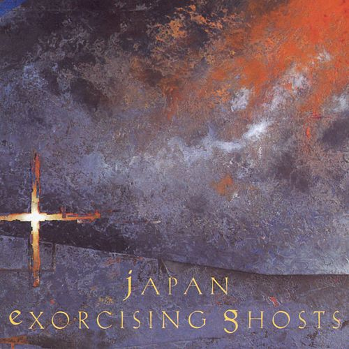 Exorcising Ghosts de Japan