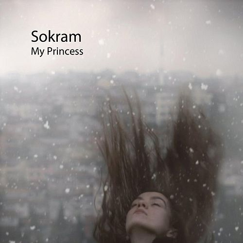 My Princess by Sokram