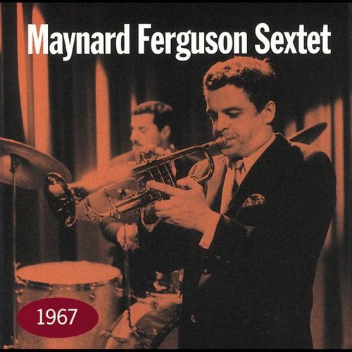 1967 de Maynard Ferguson