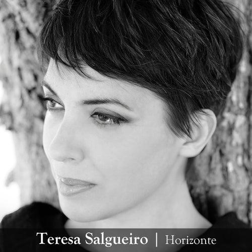 Horizonte by Teresa Salgueiro