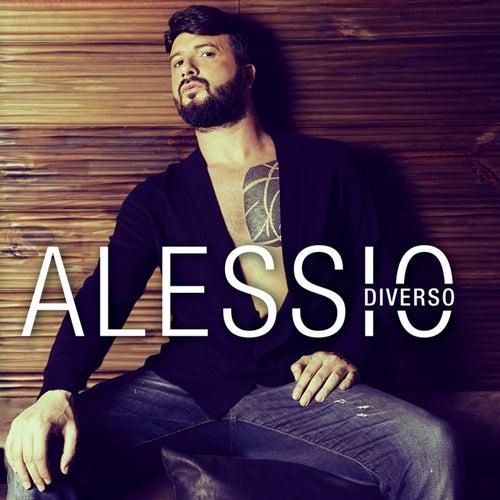Diverso von Alessio