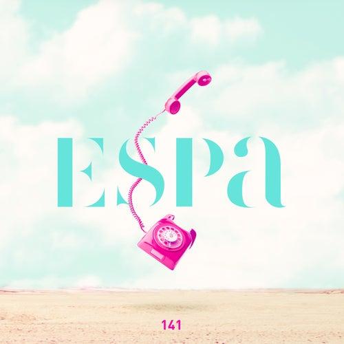 141 de Espa