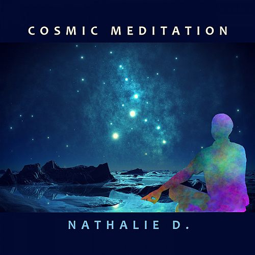 Cosmic Meditation de Various Artists
