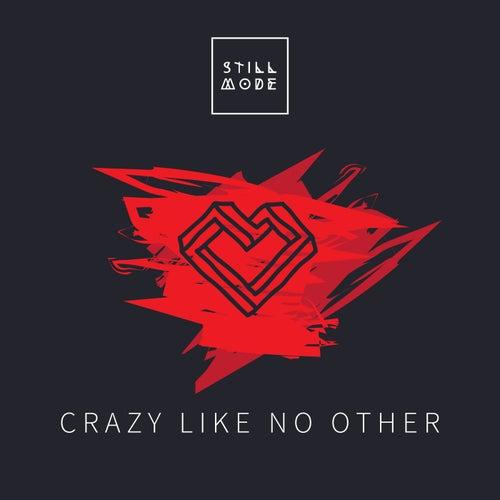 Crazy Like No Other by Stillmode