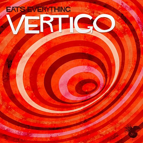Vertigo - Single by Eats Everything