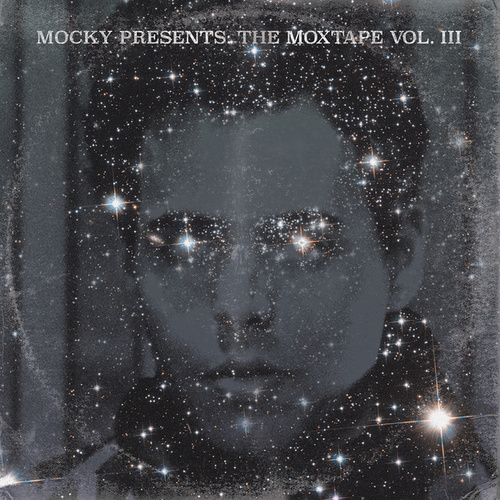 The Moxtape Vol. III de Mocky