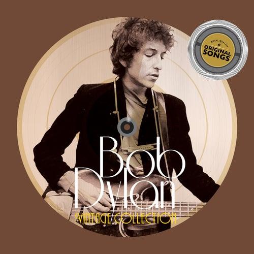 Bob Dylan, Vintage Collection de Bob Dylan