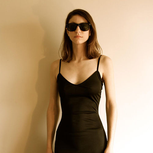 Colleen Green by Colleen Green