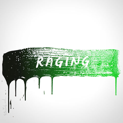 Raging  (ft. Kodaline) de Kygo