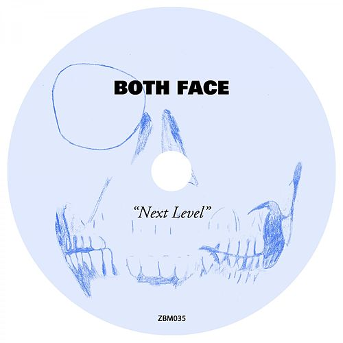Next Level by Both Face