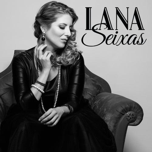 Lana Seixas de Lana Seixas