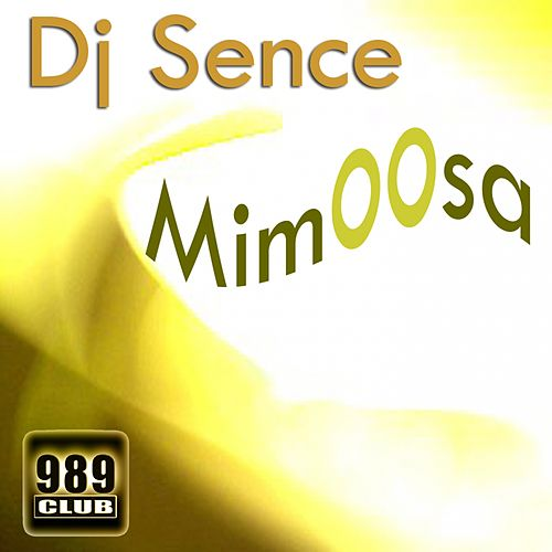 After All by Dj Sence : Napster