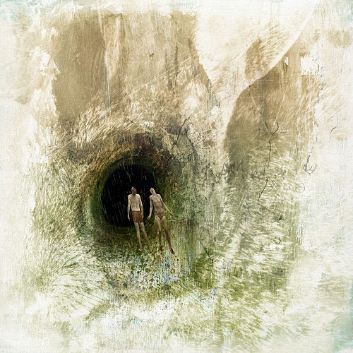 Couple in a Hole (Original Soundtrack) de Beak>