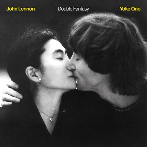 Double Fantasy von John Lennon, Yoko Ono